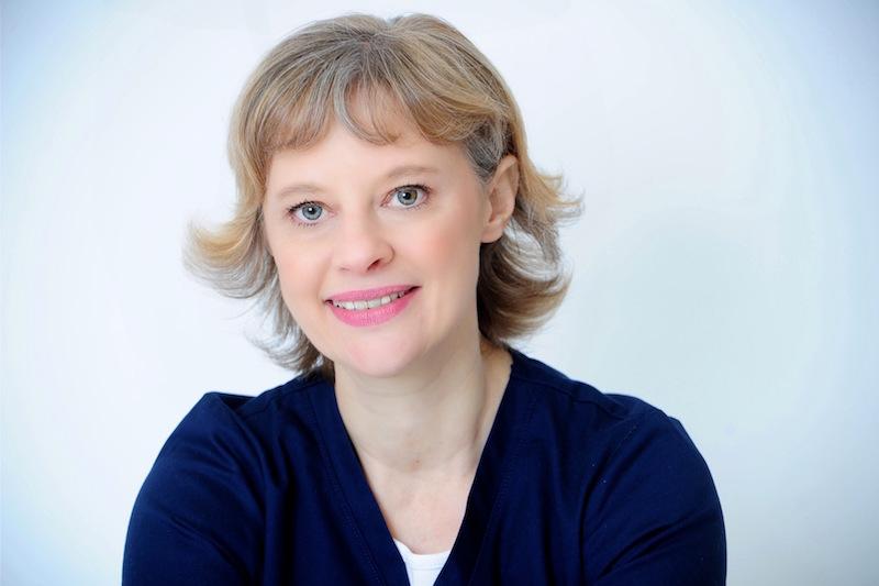 Karine Sisson